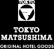 TOKYOMATSUSHIMA