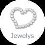 Jewelys