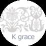 K grace