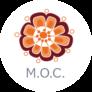 M.O.C.