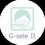 G-selection Ⅱ