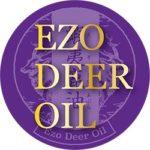 ezo deer oil
